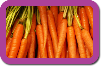 Prenatal consumption of vitamin A is the safest in the form of beta-carotene.